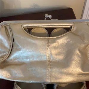 Pleather bag